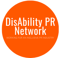 DisAbility PR Network